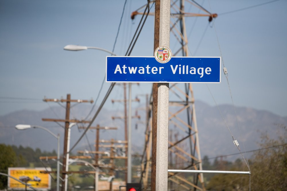 atwater-village-real-estate