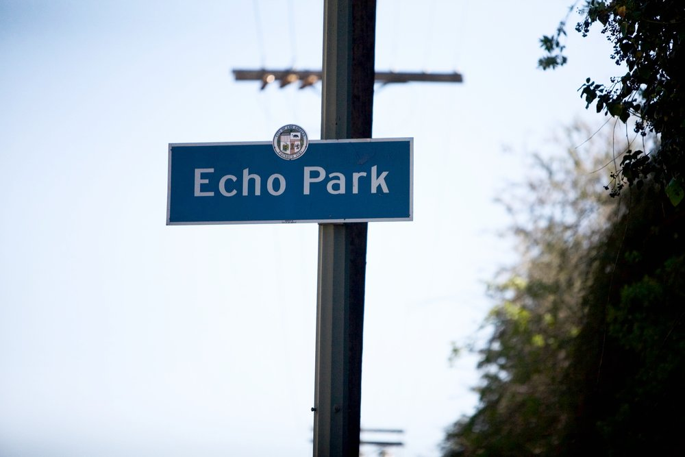 echo-park-real-estate