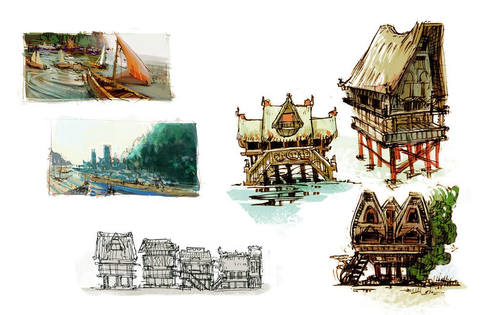 9hut-sketch_1250.jpg