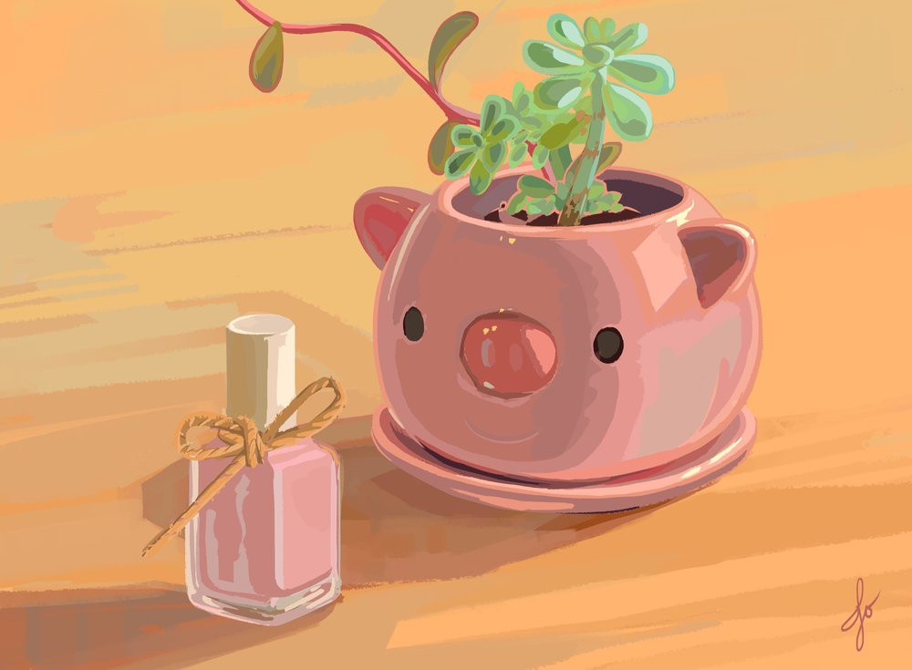 piggystilllife_29April2016.jpg