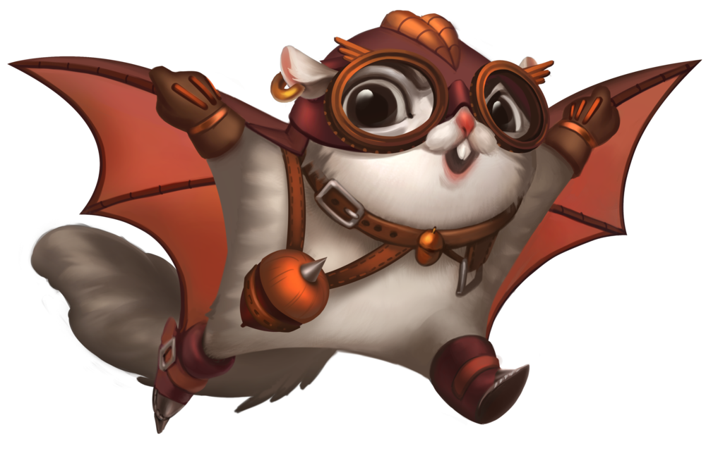 C_JapaneseFlyingSquirrel_Level3.png