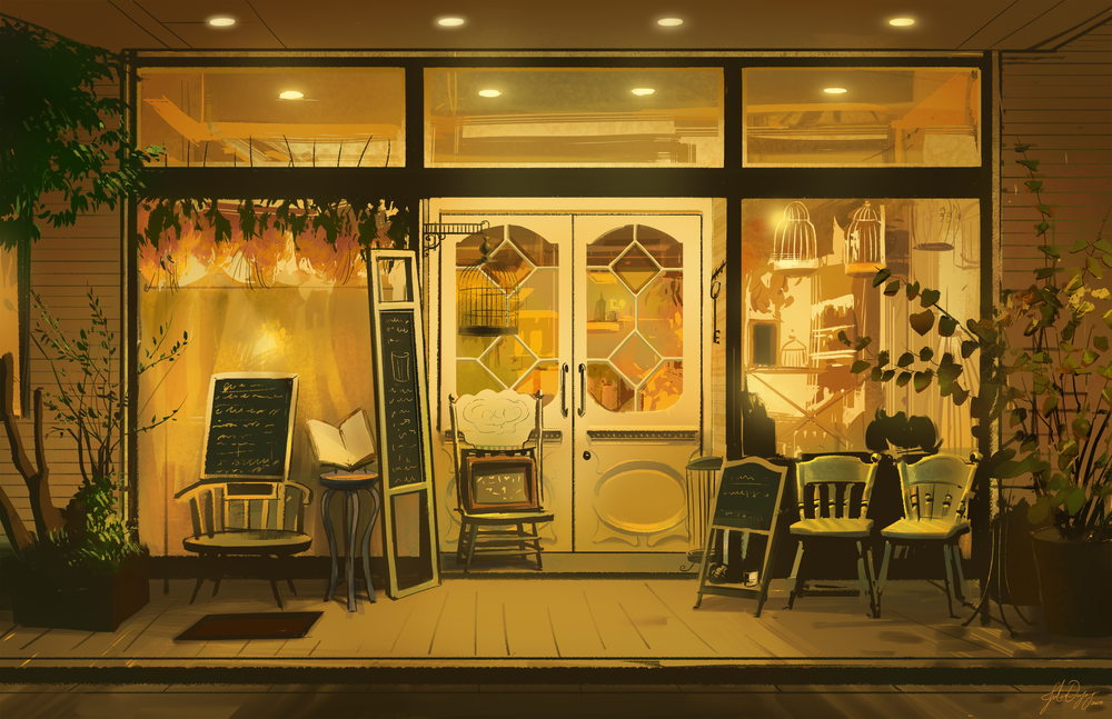 julianaouyang_wishcafe_painting_Nov2017.png