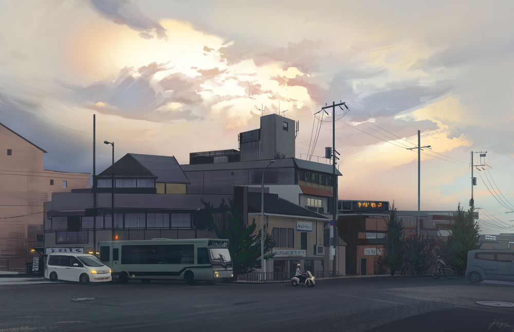 kyoto_crossing_sunset.png
