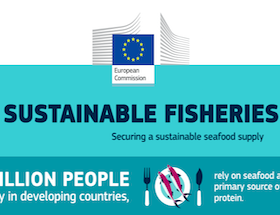 Sustainable Fisheries | European Commission