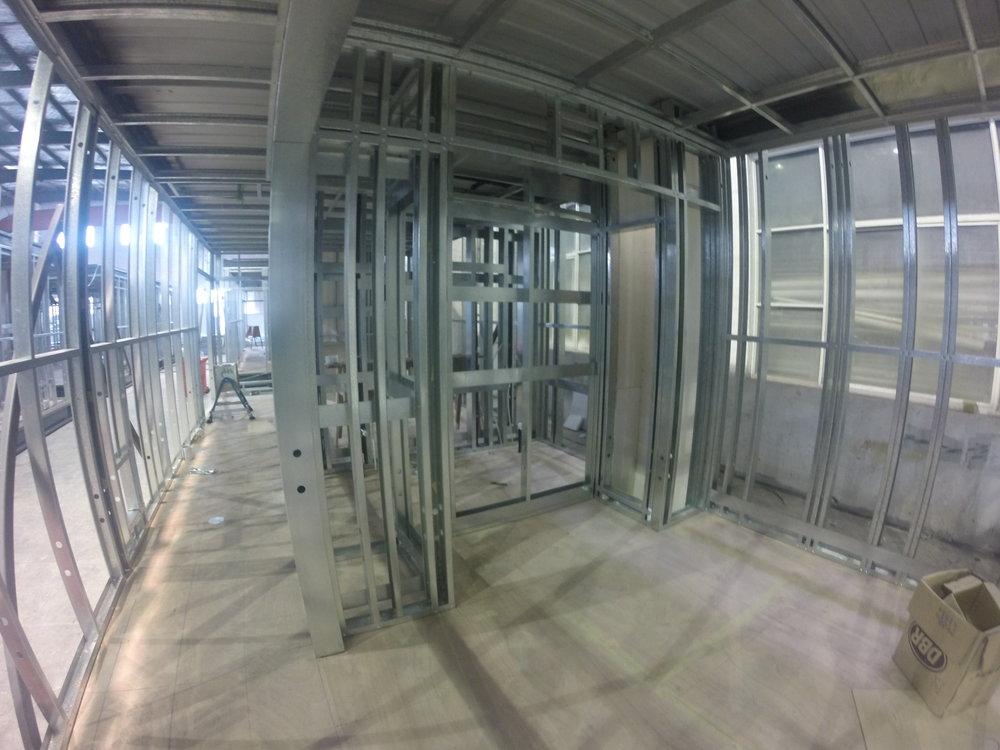 Factory-Photo.jpg
