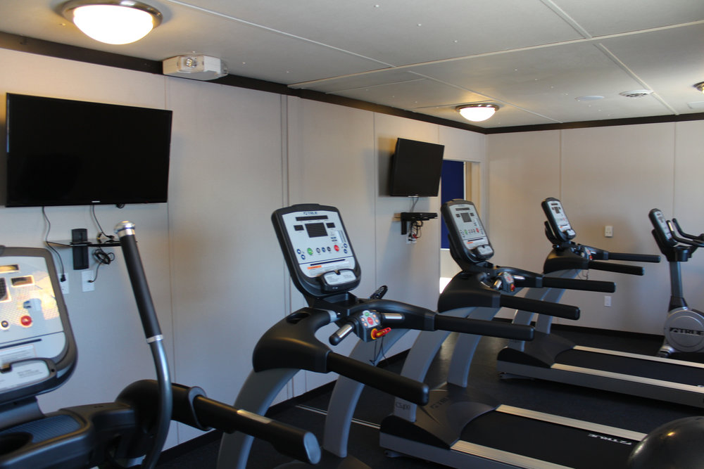Rec Gym.jpg