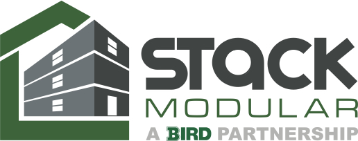 Stack A Bird Partnership_logo_Big Bird.jpg