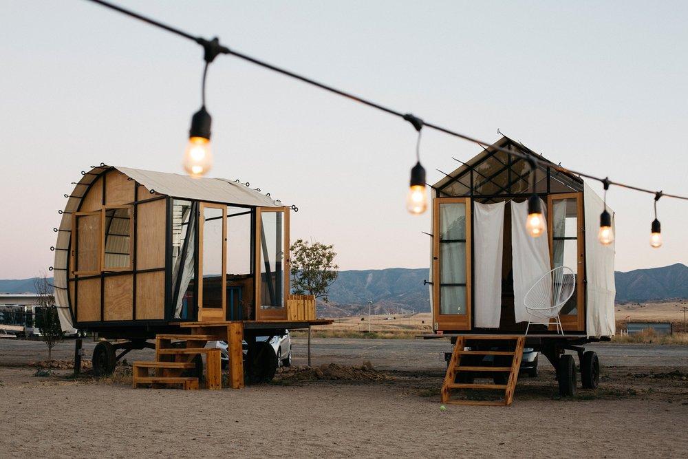 schlau rogers estate planning business law laguna beach orange county california attorney lawyer