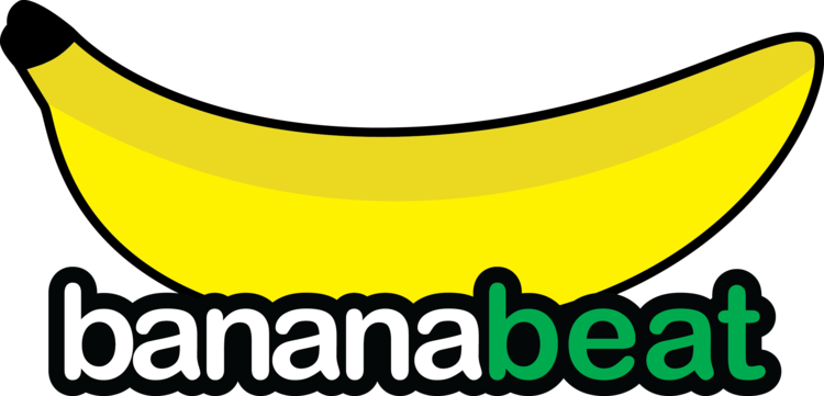 Bananabeat Records