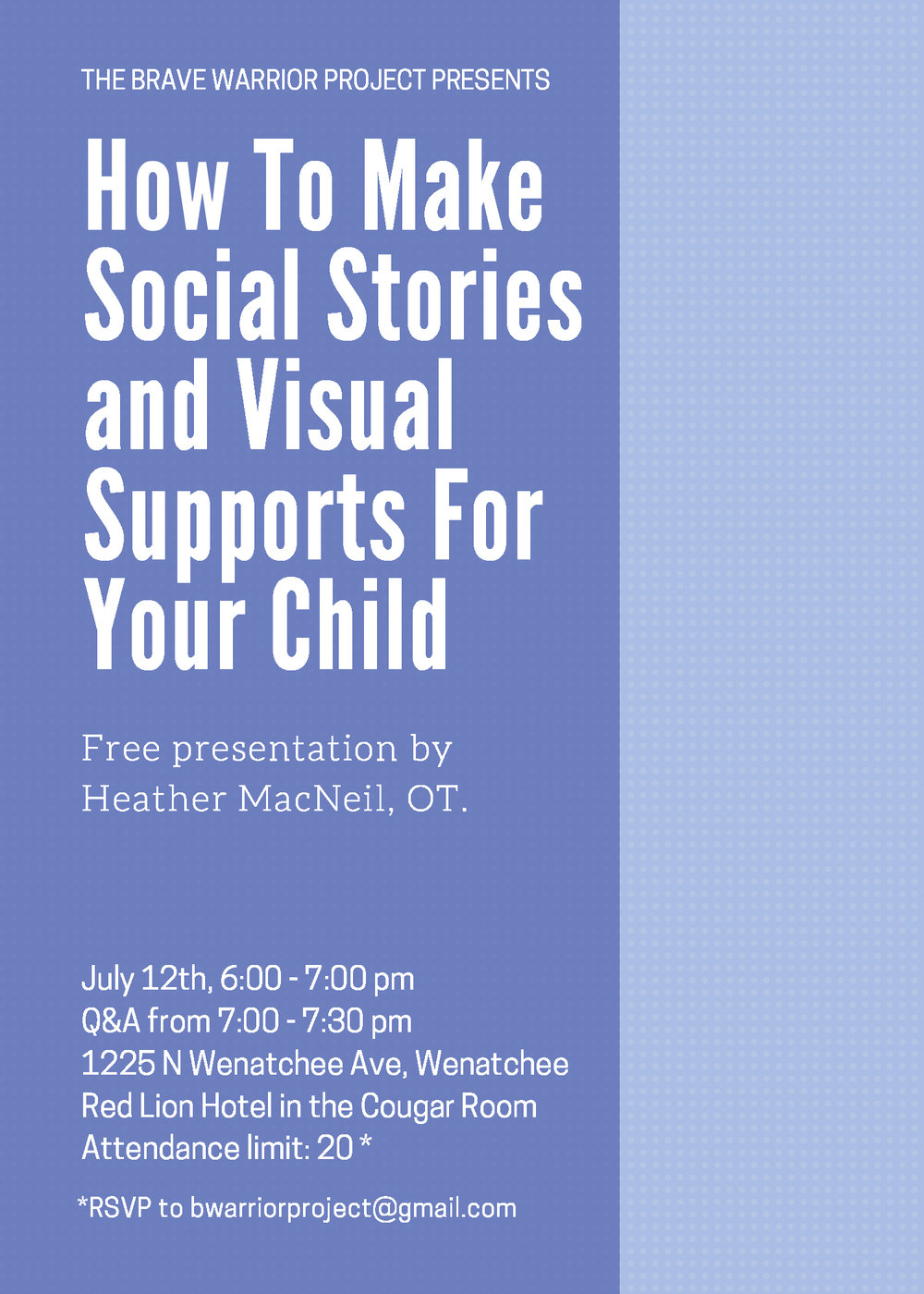 Social Stories & Visual Support (3) (1).jpg