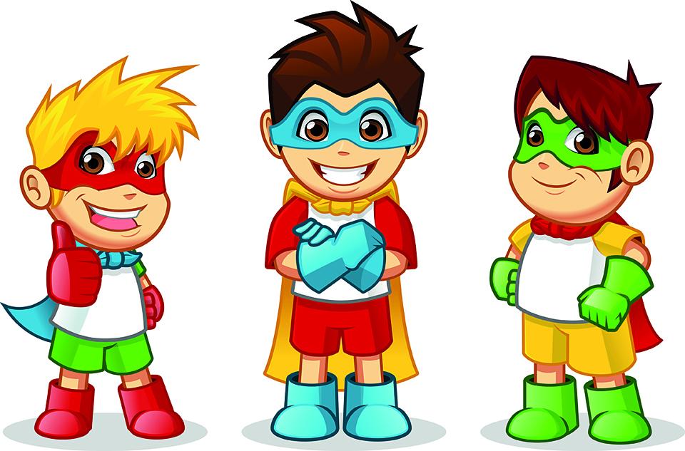 super heros copy.jpg