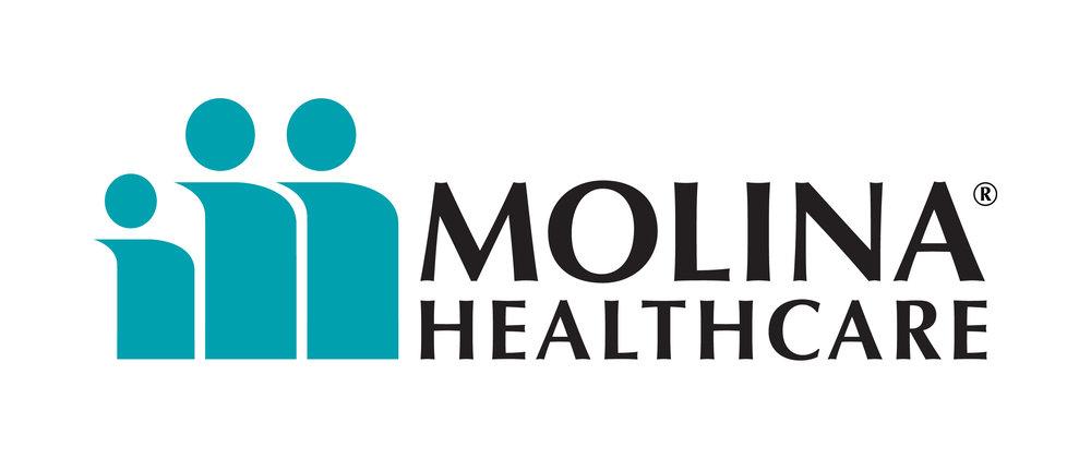 006 -  Molina Healthcare Logo STD-PMS320-JPG.jpg