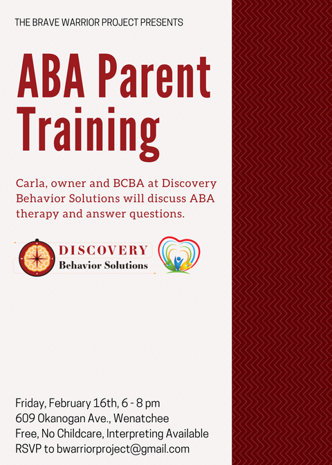 ABA Parent Training (1) (2).png