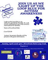 autism 5k website.jpg