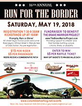 WP RUN FOR THE BORDER 2018 website.jpg