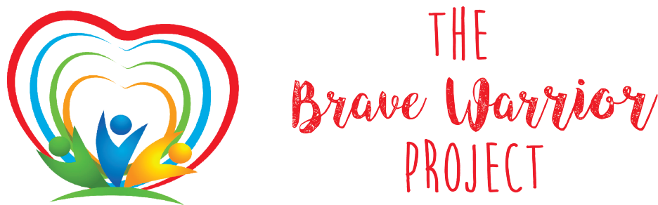 Brave Warrior Project