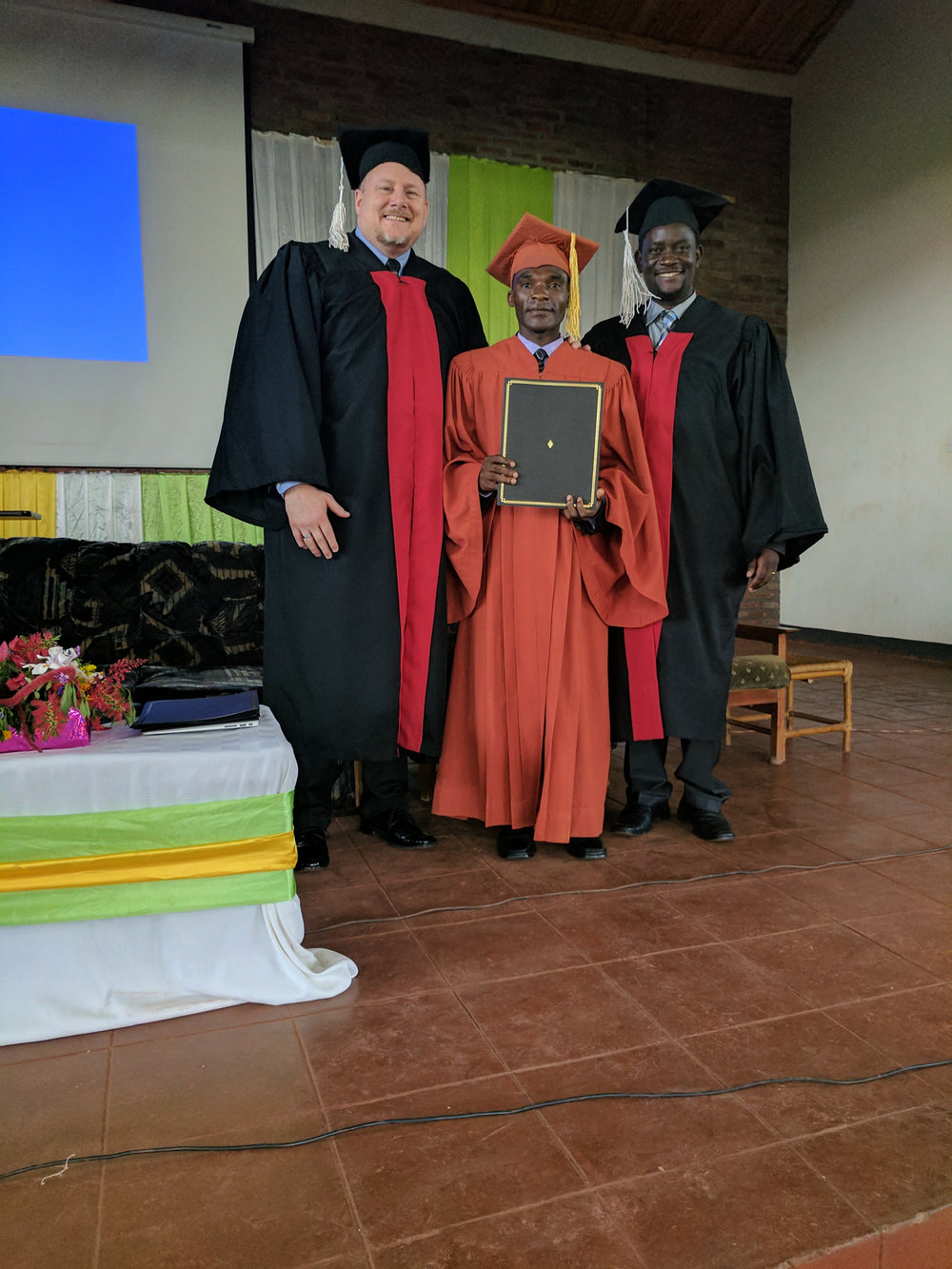 graduation 1.jpg