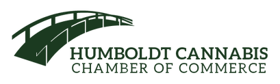 humboldt-chamber-of-commerce-logo-mother-earth-engineering.png