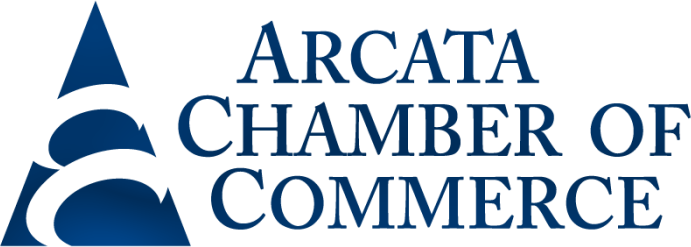 arcata-chamber-of-commerce-mother-earth-engineering.png
