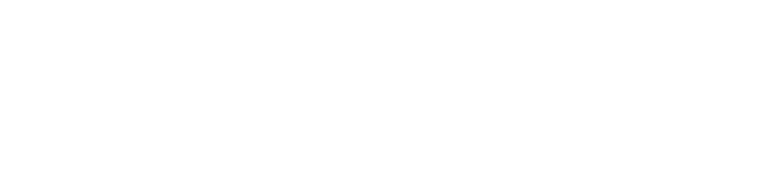 Mother Earth Engineering