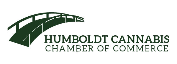 Humboldt Cannabis Chamber of Commerce