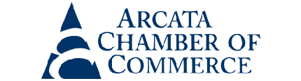 Copy of Arcata Chamber of Commerce