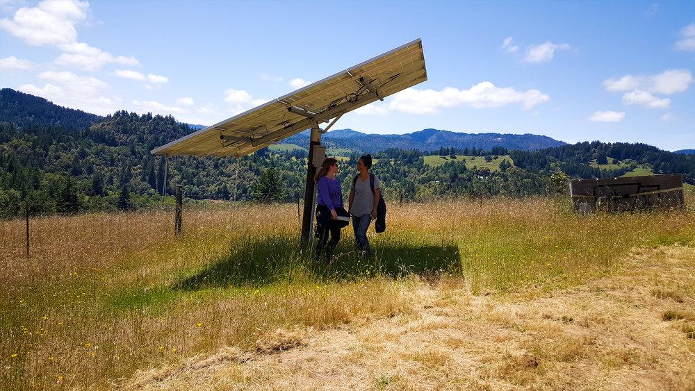 mother earth engineering renewable energy efficiency.jpg
