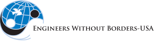 Engineers without borders USA logo.png