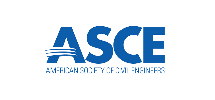 mother earth engineering american society of civil engineers logo.jpg