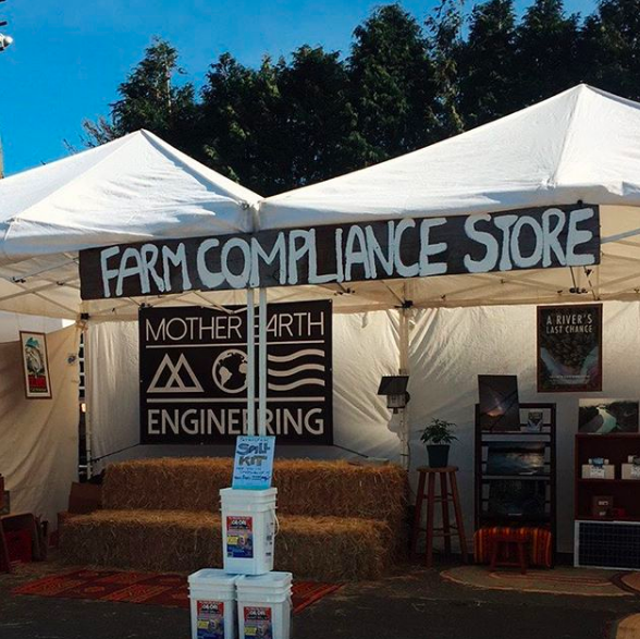mother earth engineering farm compliance store.png