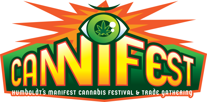Cannifest_logo_Mother Earth Engineering.png