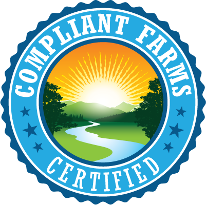 compliant farms logo mother earth engineering.png