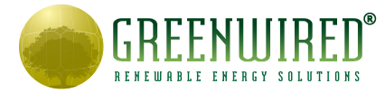 Greenwired logo mother earth engineering.png