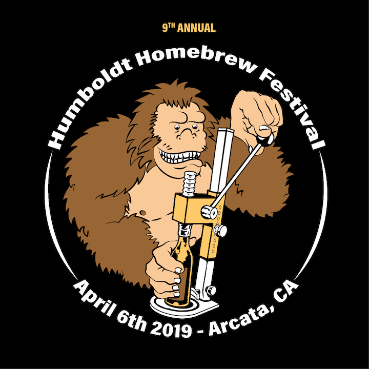 Homebrew Fest Humboldt Mother Earth Engineering.jpg
