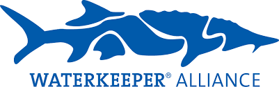 Waterkeeper Alliance logo mother earth engineering.png