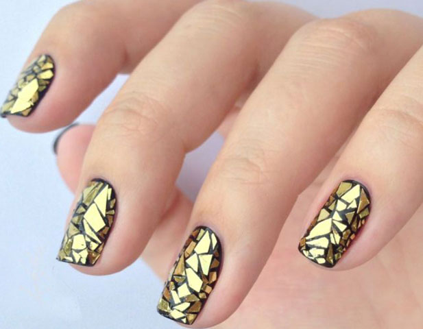 sxedia-glass-nails-manicure-fwtografies-22