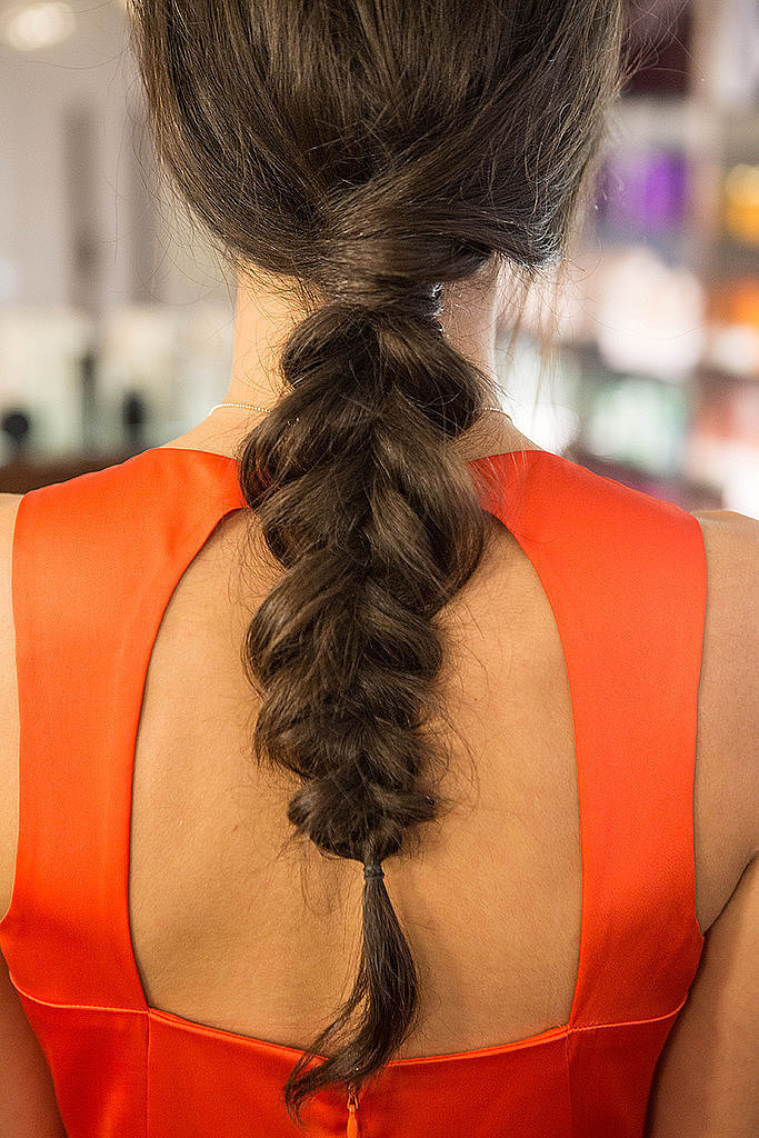 Inside-Out-Braid