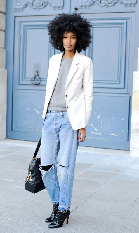 mode-fashion-week-paris-julia-sarr-samois_4142797-L