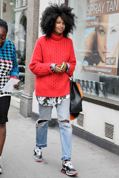 mode-fashion-week-paris-julia-sarr-samois_4142807-L