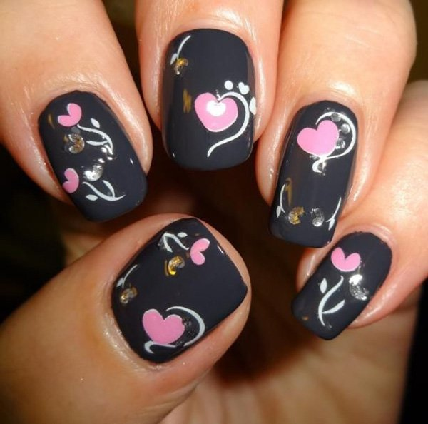 valentines-day-nail-art-45