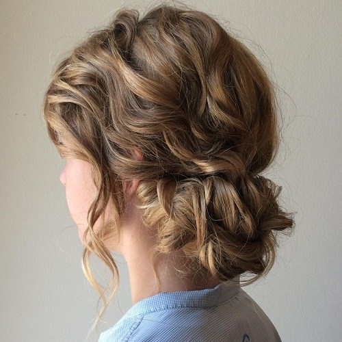 5-low-curly-updo