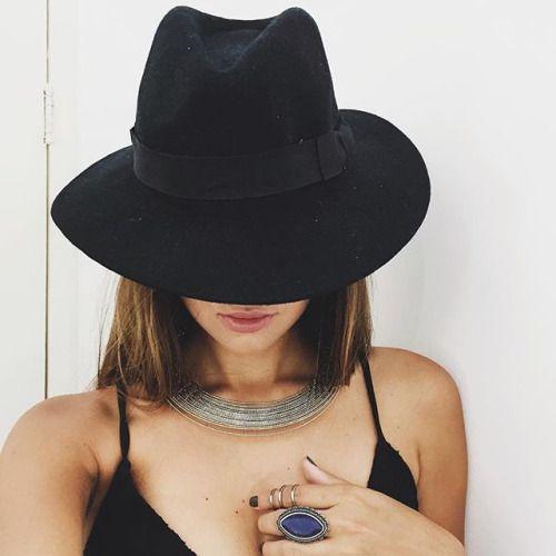 black-hat-3