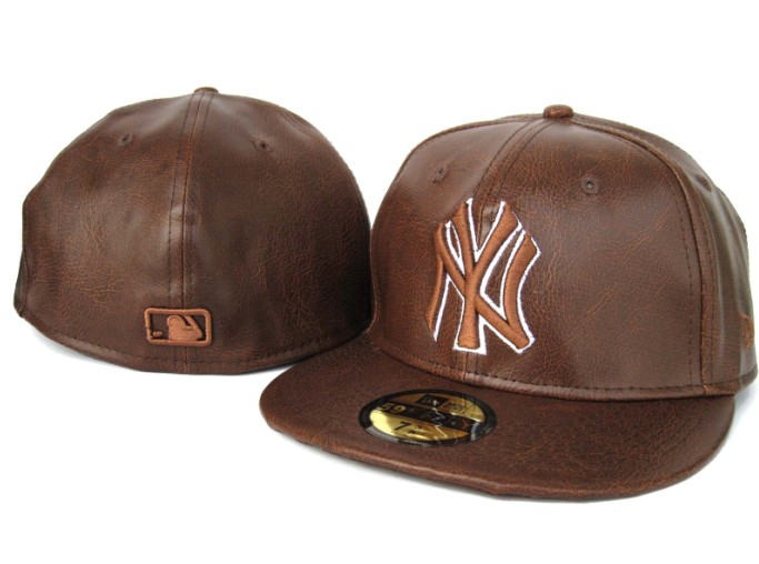 9FIFTY-Fitted-Braun-Leather-Hut-PH4099x60hk0109_LRG