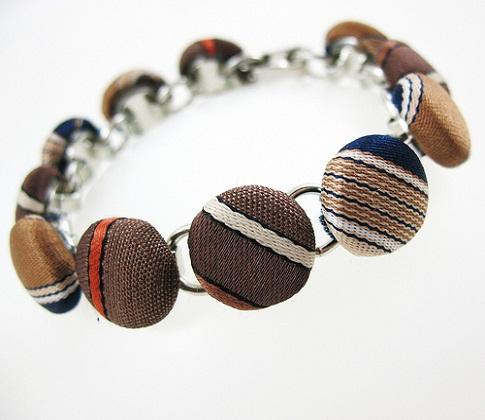 men's-jewelry