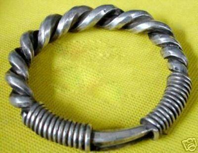 rare-men-s-jewelry-tibet-silver-bracelet-ff1c8