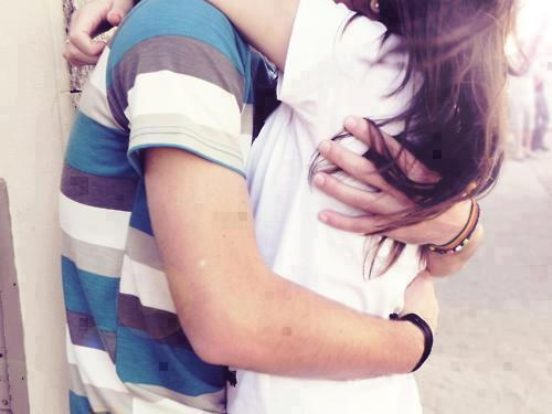 romantic_cute_couple_making_love_alone_sad_waiting_tumblr_kissing_hugging_kiss_hug_HD_wallpapers_(12)_large