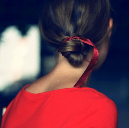 4.+red+hot+habituallychic