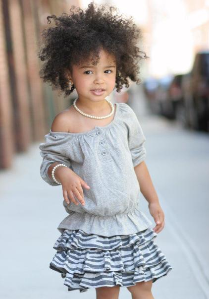 cornrows-for-kids-with-designs-115