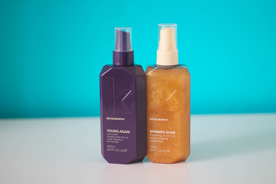 KEVIN+MURPHY+YOUNG+AGAIN+AND+SHIMMER+SHINE+SPRAY