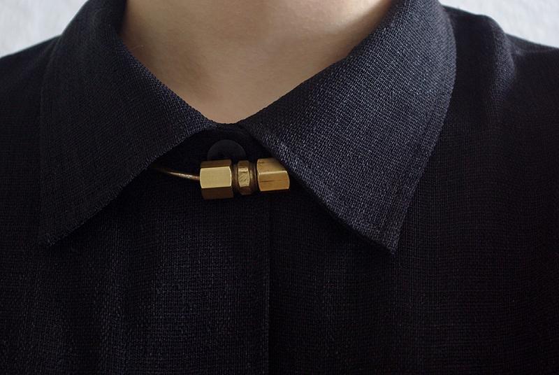 choker+necklace+3